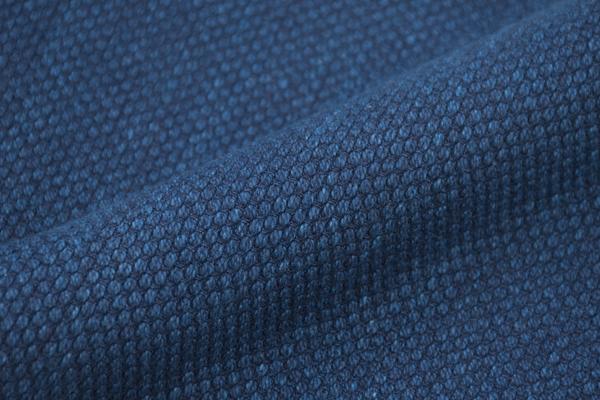 刺子織(さしこおり)