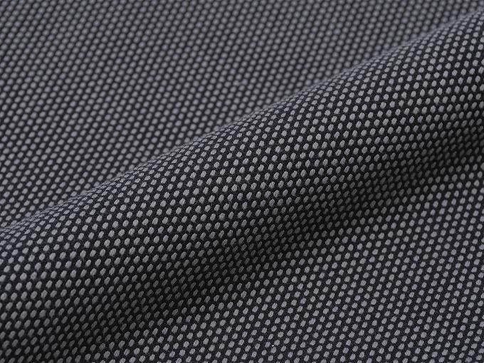 刺子織ジャケット 生地