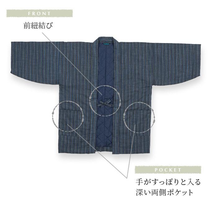商品ディティール01