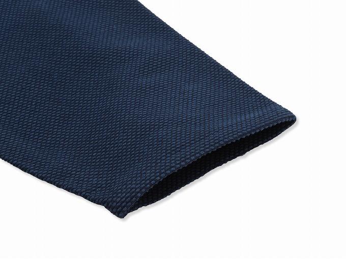 太刺子ジャケット 筒袖