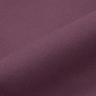 綾織作務衣 9番色 古代紫
