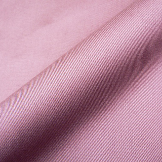 綾織作務衣 11番色 ピンク