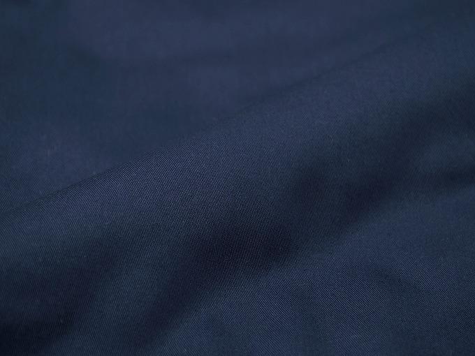 T/Cバーバリー織綿入作務衣 ズボン