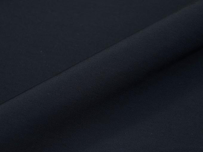 袖・裾ゴム式撥水高機能作務衣 日本製 生地拡大