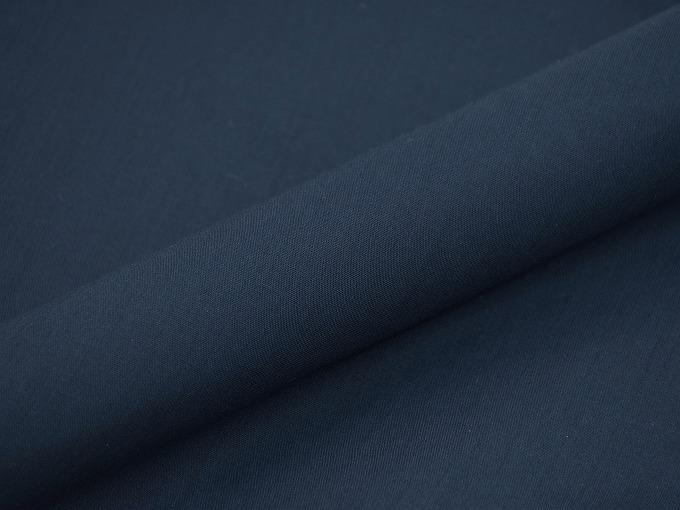 【日本製】 多機能袖裾ゴム式作務衣 【和粋庵】 生地拡大