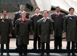 APEC2007