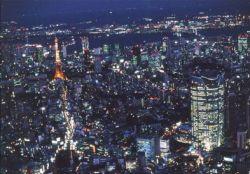 日本経済 大地震
