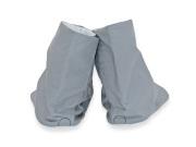 きねや足袋 4枚こはぜ 色木綿足袋 濃グレー